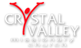 Crystal Valley Missionary Church Logo